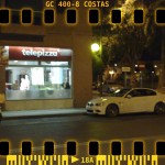 vistocalle-bmw-telepizza.jpg